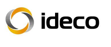 Ideco-ICS-5