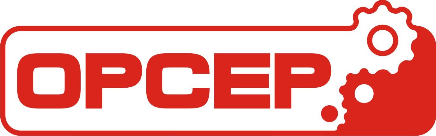 logo_Orser_bes_SC