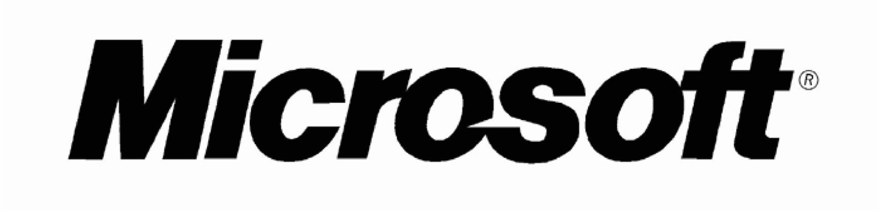 microsoft-logo__111129012732